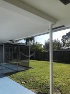 22307 Doran Avenue Boca Raton FL 33428