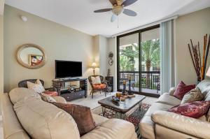 801 S Olive Avenue, 925, West Palm Beach, FL 33401