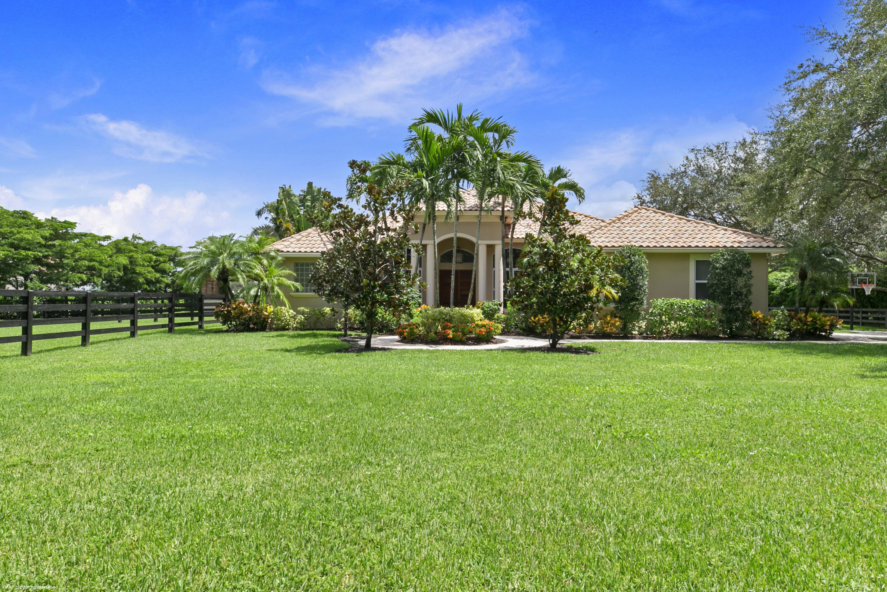 Wellington, Florida 33414, 4 Bedrooms Bedrooms, ,4 BathroomsBathrooms,Residential,For Sale,Clydesdale,RX-10653382