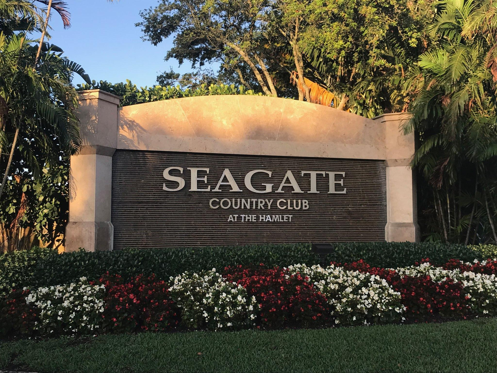 Photo of 4869 Pineview Circle, Delray Beach, FL 33445