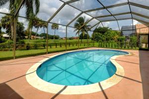 10159 Canoe Brook Circle Boca Raton FL 33498