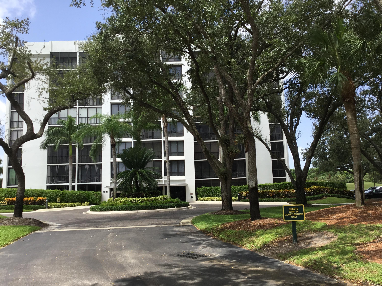 7847 Lakeside Blvd #1063, Boca Raton, FL, 33434
