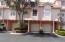 2016 Alta Meadows Lane, 707, Delray Beach, FL 33444