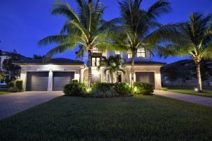 16832 Pierre Circle, Delray Beach, FL 33446