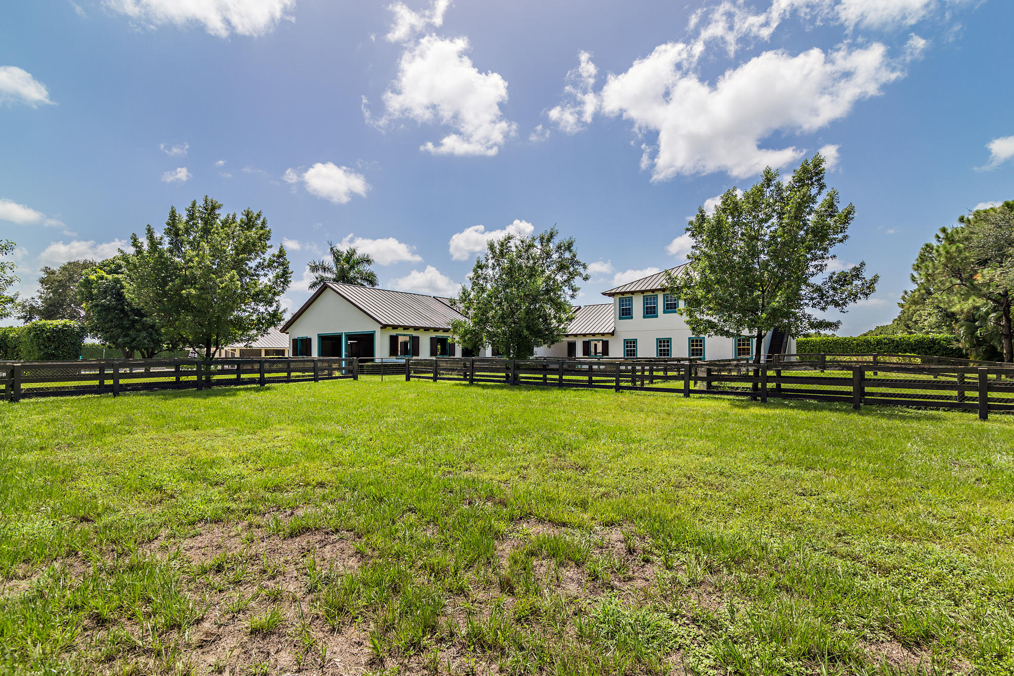 Image 60 For 14343 Equestrian Way