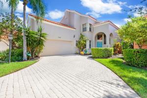13242 St Tropez Circle, Palm Beach Gardens, FL 33410