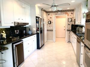 3586 Royal Tern Circle Boynton Beach FL 33436