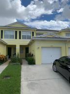 6967 Blue Skies Drive, Lake Worth, FL 33463