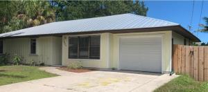 5404 Birch Drive, Fort Pierce, FL 34982