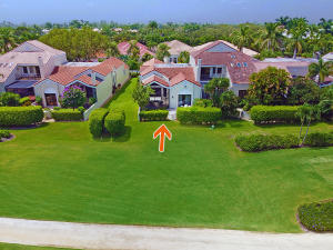 7473 Campo Florido Boca Raton FL 33433