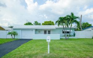 283 Sw 2nd Street Boca Raton FL 33432