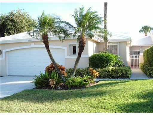 Wellington, Florida 33414, 3 Bedrooms Bedrooms, ,2 BathroomsBathrooms,Rental,For Rent,Neaton,RX-10653529