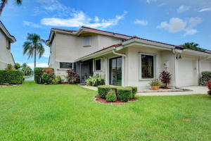 8645 Eagle Run Drive Boca Raton FL 33434