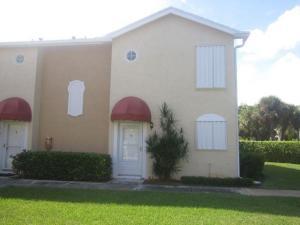 200 Waterside Dr Drive, Hypoluxo, FL 33462