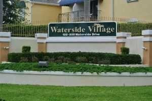 309 Waterside Drive, Hypoluxo, FL 33462