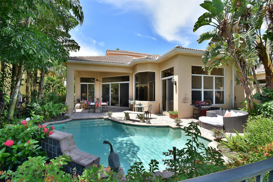 Details for 130 Andalusia Way, Palm Beach Gardens, FL 33418