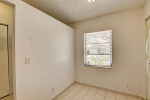 8593 Sunbird Place Boca Raton FL 33496