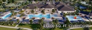 17341 Santaluce Manor Boca Raton FL 33496
