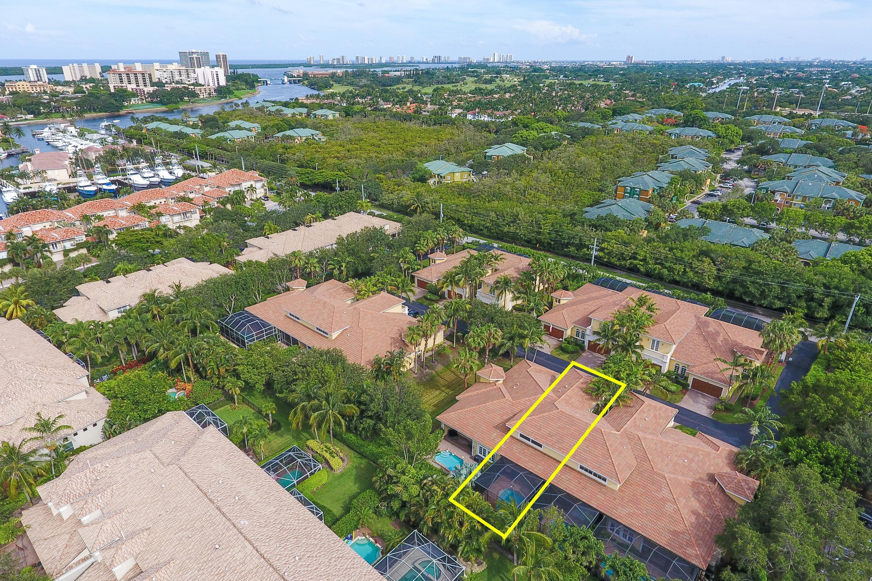 Renaissance, Fort Myers, Florida Real Estate