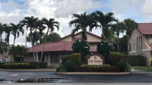 21092 Las Brisas Circle Boca Raton FL 33433