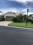 5750 Nw 42nd Court Boca Raton FL 33496