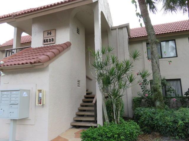 MLS# RX-10653751 Property Photo
