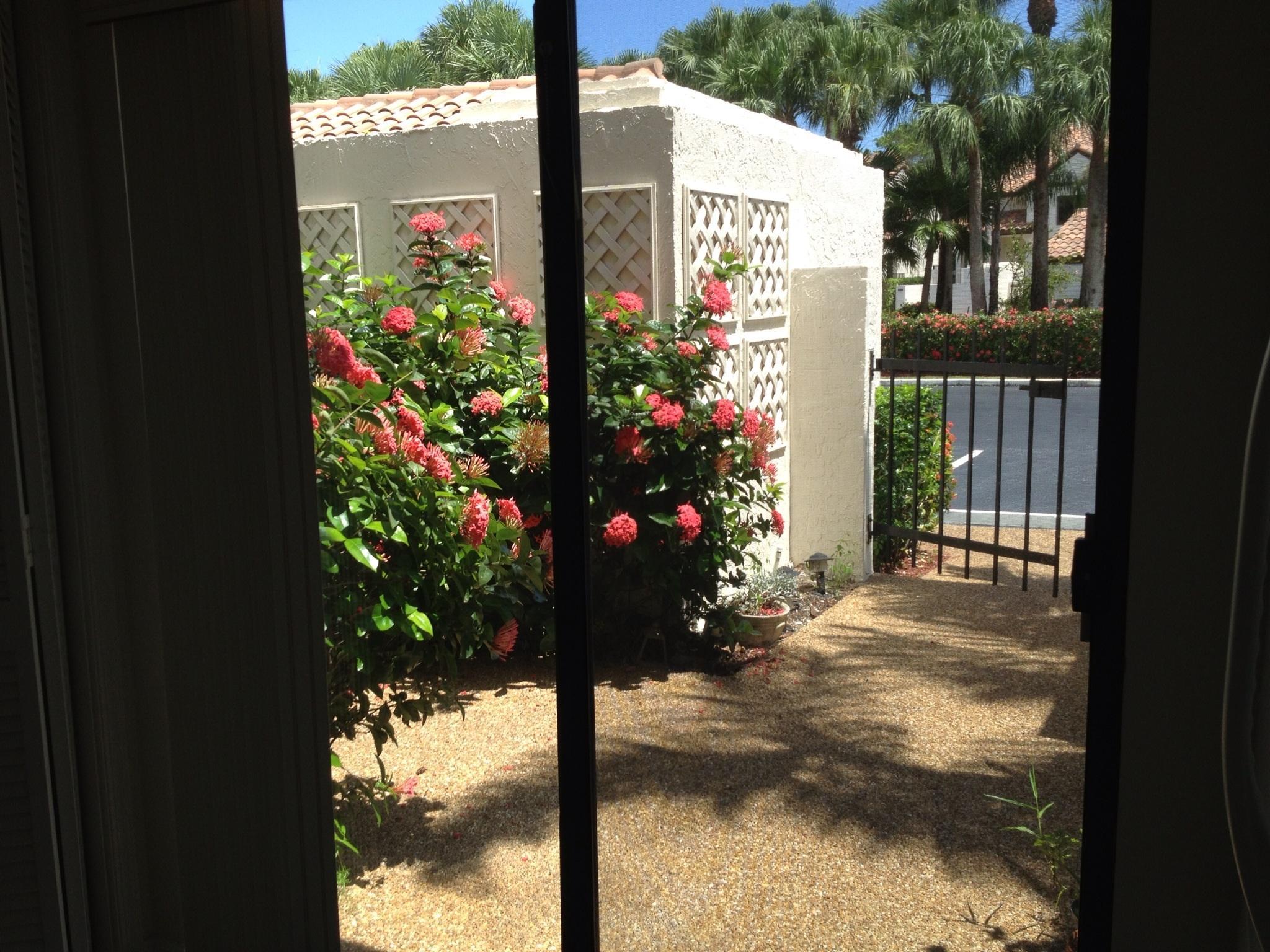 7866 Seville Place UNIT #2303 Boca Raton, FL 33433