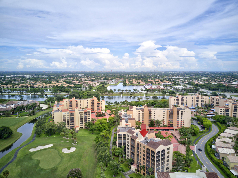7233 Promenade Drive UNIT #602 Boca Raton, FL 33433