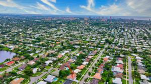 1081 Sw 13th Street Boca Raton FL 33486