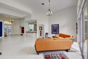 6552 Somerset Circle Boca Raton FL 33496