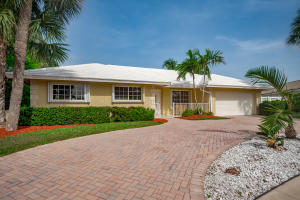 3805 Ne 7th Drive Boca Raton FL 33431