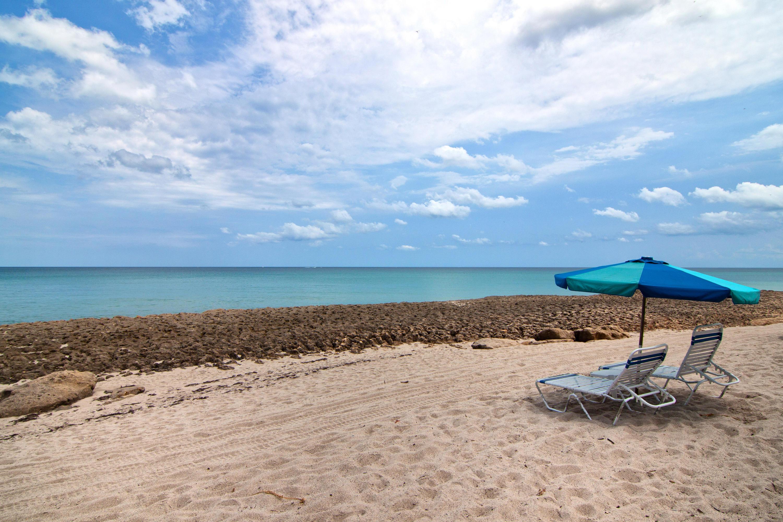 4200 N Ocean Drive 1-102 For Sale 10655529, FL