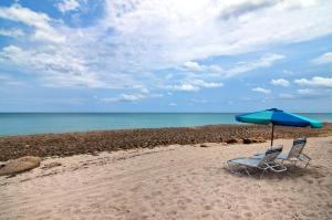 4200 N Ocean Drive, 1-102, Riviera Beach, FL 33404