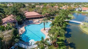 20291 Hacienda Court Boca Raton FL 33498