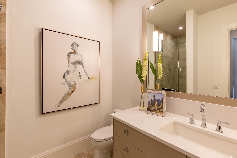 13664 Quarter Horse Trail, Wellington, Florida 33414, 4 Bedrooms Bedrooms, ,5.1 BathroomsBathrooms,Single Family,For Sale,Quarter Horse,RX-10416879