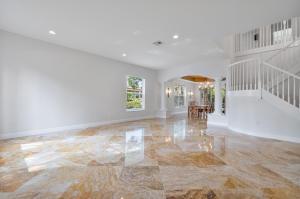 11881 Preservation Lane Boca Raton FL 33498