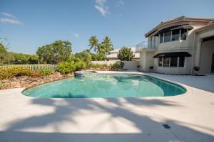 5883 Nw 25th Court Boca Raton FL 33496