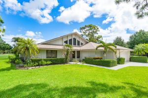 6565 Eastpointe Pines Street, West Palm Beach, FL 33418