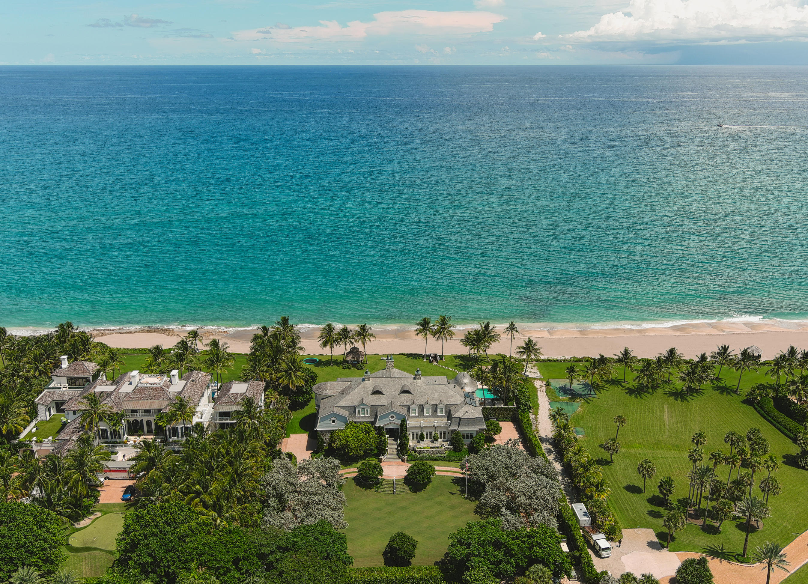 North Palm Beach, Florida 33408, 7 Bedrooms Bedrooms, ,8 BathroomsBathrooms,Residential,For Sale,Seminole Beach,RX-10651863