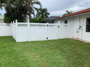 1599 Sw 2nd Street Boca Raton FL 33486