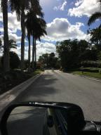 5873 Fox Hollow Drive Boca Raton FL 33486