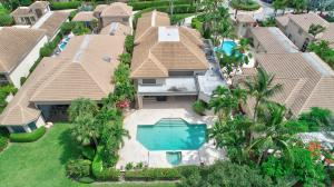 6177 Nw 24th Way Boca Raton FL 33496