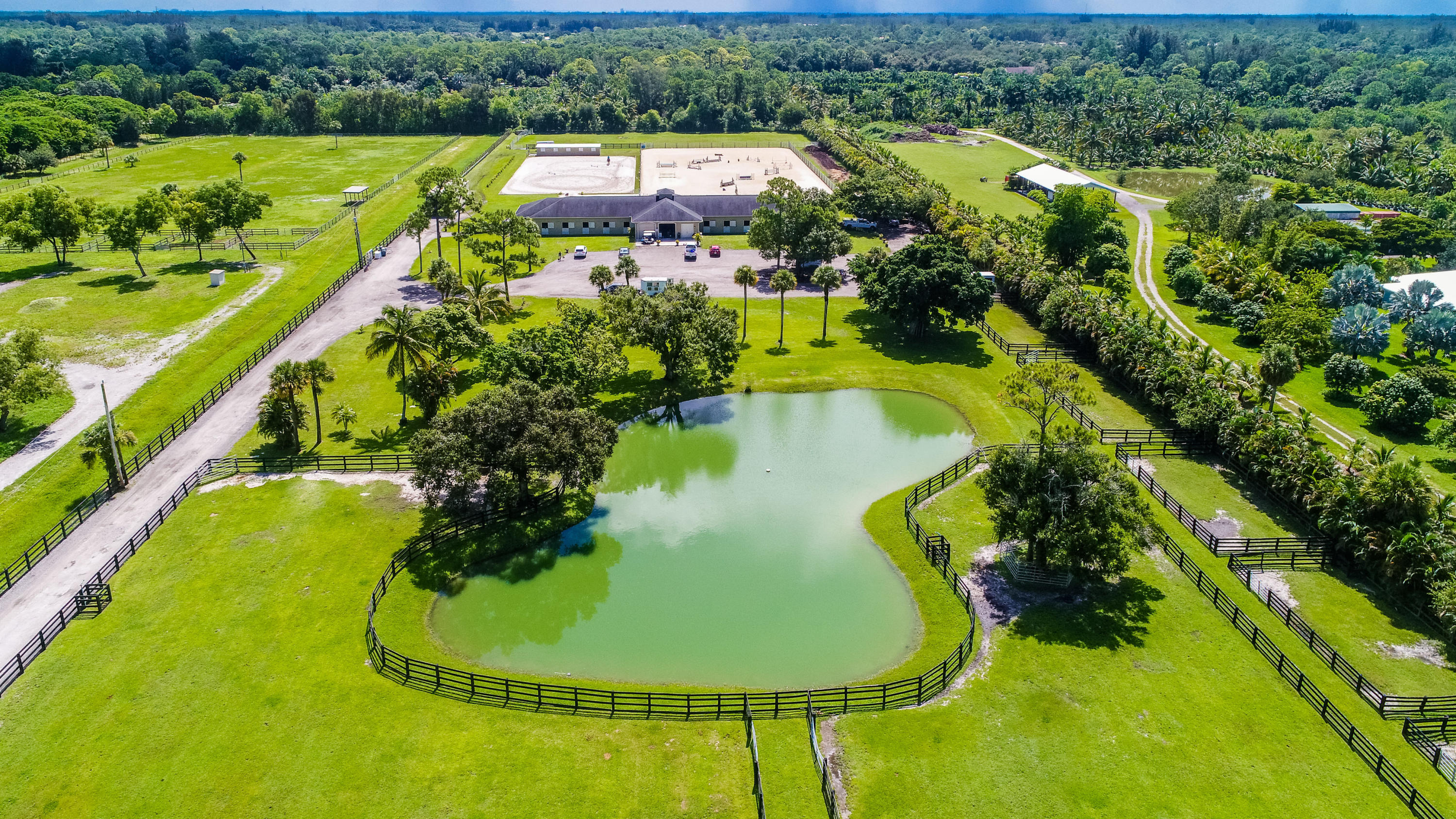 Loxahatchee Groves, Florida 33470, ,1 BathroomBathrooms,Rental,For Rent,A,RX-10654191