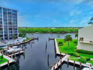 4744 S Ocean Boulevard, Th 4, Highland Beach, FL 33487