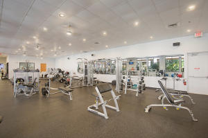 10639 Avenida Santa Ana Boca Raton FL 33498