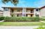 29 Southport Lane, D, Boynton Beach, FL 33436