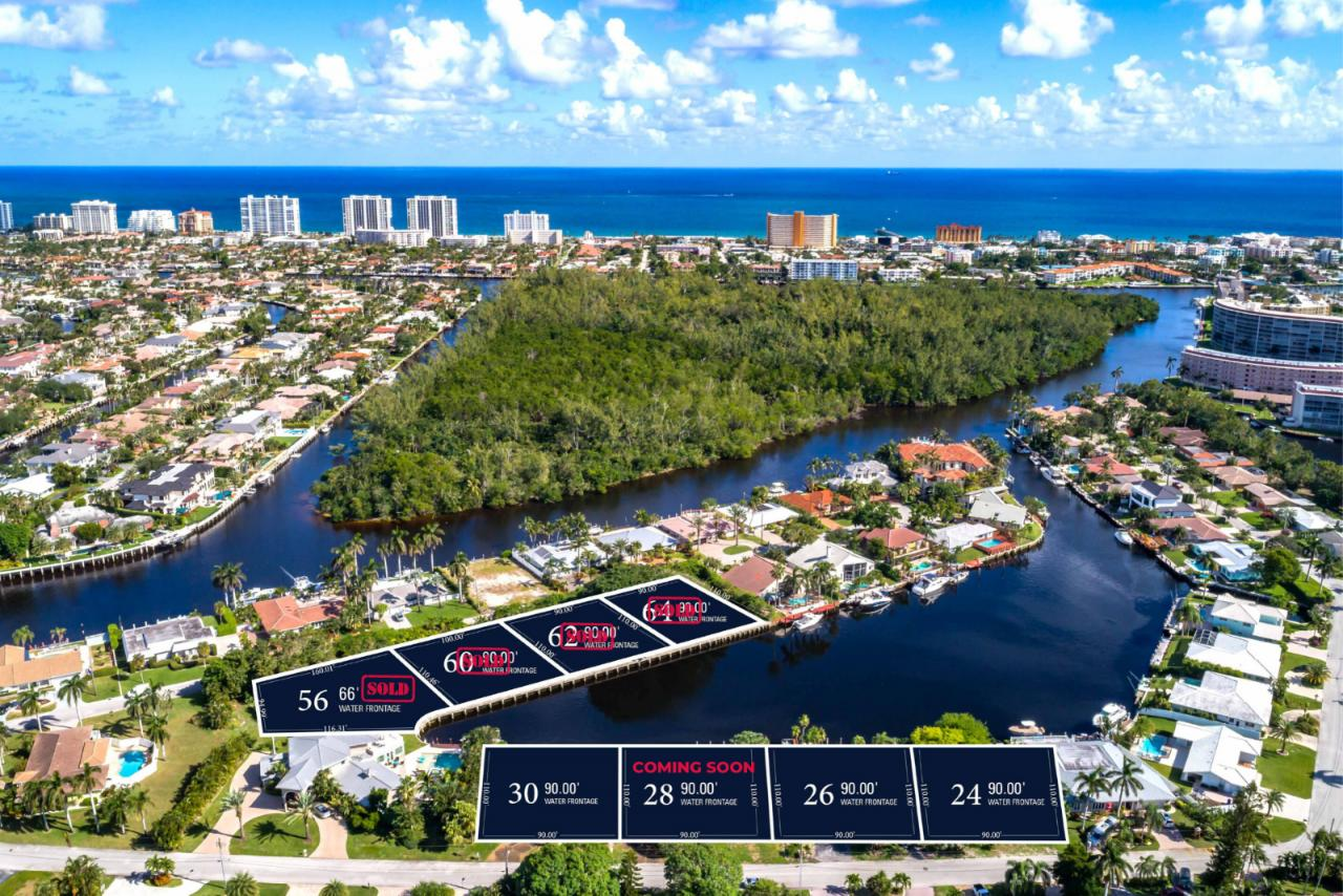 Details for 26 Little Harbor Way, Deerfield Beach, FL 33441