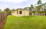 5908 Hickory Drive, Fort Pierce, FL 34982