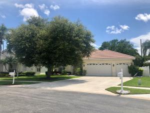 6424 Bridgeport Lane, Lake Worth, FL 33463