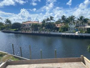 650 Tern Point Circle Boca Raton FL 33431